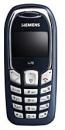 Сотовые телефоны GSM Siemens A70