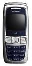Сотовые телефоны GSM Siemens A75