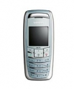 Сотовые телефоны GSM Siemens AX75