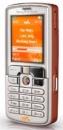 ������� �������� GSM SonyEricsson W800i