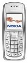 Сотовые телефоны GSM Nokia 3120