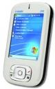 Сотовые телефоны GSM i-mate JAM ССЭ