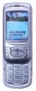 Сотовые телефоны GSM VK mobile VK 900