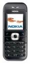 Сотовые телефоны GSM Nokia 6030