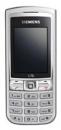 Сотовые телефоны GSM Siemens C75