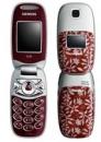 Сотовые телефоны GSM Siemens CL75