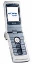 Сотовые телефоны GSM Nokia N90