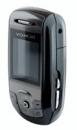 Сотовые телефоны GSM VOXTEL VS400