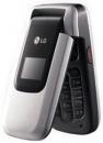 Сотовые телефоны GSM LG F2200