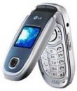 Сотовые телефоны GSM LG F2400