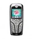 Сотовые телефоны GSM Motorola C390