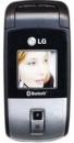 Сотовые телефоны GSM LG F2410