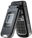 Сотовые телефоны GSM VOXTEL 3iD