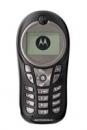 Сотовые телефоны GSM Motorola C115