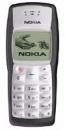 Сотовые телефоны GSM Nokia 1101