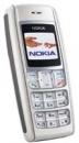 Сотовые телефоны GSM Nokia 1110