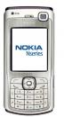 Сотовые телефоны GSM Nokia N70