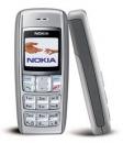 Сотовые телефоны GSM Nokia 1600