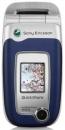 Сотовые телефоны GSM SonyEricsson Z520i