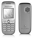 Сотовые телефоны GSM SonyEricsson J210i