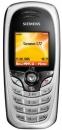 Сотовые телефоны GSM Siemens C72