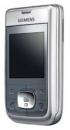 Сотовые телефоны GSM Siemens CF110