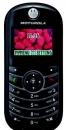 Сотовые телефоны GSM Motorola C139