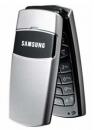 Сотовые телефоны GSM Samsung SGH-X200
