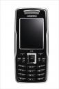 Сотовые телефоны GSM Siemens S75
