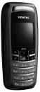 Сотовые телефоны GSM Siemens AX72