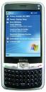 Сотовые телефоны GSM BenQ P50