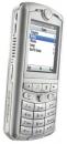 Сотовые телефоны GSM Motorola E1 ROKR