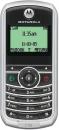 Сотовые телефоны GSM Motorola C118