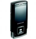 Сотовые телефоны GSM Samsung SGH-E900 Phantom