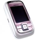 Сотовые телефоны GSM Nokia 6111