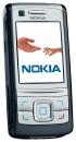 Сотовые телефоны GSM Nokia 6280