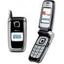 Сотовые телефоны GSM Nokia 6101