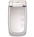 Сотовые телефоны GSM Alcatel OT E257