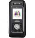 Сотовые телефоны GSM LG M6100