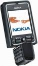 Сотовые телефоны GSM Nokia 3250