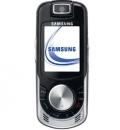 Сотовые телефоны GSM Samsung SGH-X810