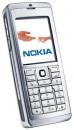 Сотовые телефоны GSM Nokia E60