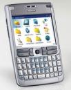 Сотовые телефоны GSM Nokia E61