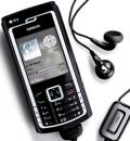 Сотовые телефоны GSM Nokia N72