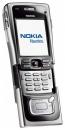 Сотовые телефоны GSM Nokia N91
