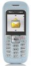 Сотовые телефоны GSM Sony Ericsson J220i