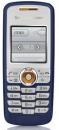 Сотовые телефоны GSM Sony Ericsson J230i