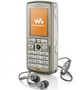 Сотовые телефоны GSM Sony Ericsson W700i/Walkman