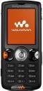 Сотовые телефоны GSM Sony Ericsson W810i/Walkman
