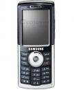 Сотовые телефоны GSM Samsung SGH-i300